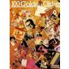 Wise 100 Golden Oldies
