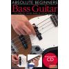 Wise Bass Guitar