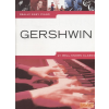 Wise Gershwin - 21 Well-Known Classic