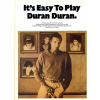 Wise It's Easy To Play Duran Duran