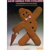 Wise New Songs for Children