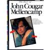 Wise The Best of John Cougar Mellencamp
