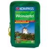 WK 204 - Weinviertel (Set) turistatérkép - KOMPASS