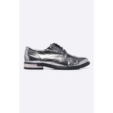 Wojas - Félcipő - ezüst - 1056955-ezüst