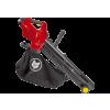 WOLF-Garten Lycos 40/480 V lombfúvó akkumulátor és töltő nélkül (41At4Bv-650)