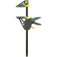 Wolfcraft - egykezes bilincs EHZ PRO 100-700 barkácsolás, csiszolás, rögzítés