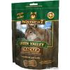 Wolfsblut Green Valley cracker, 225g
