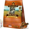 Wolfsblut Wide Plain senior 7,5kg