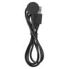 Womanizer Womanizer - mágneses USB-töltőkábel (fekete)