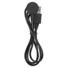Womanizer Womanizer - mágneses USB-töltőkábel (fekete) egyéb erotikus kiegészítők nőknek