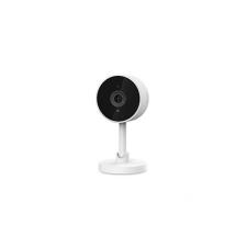 Woox Smart Home Beltéri Kamera - R4071 (1920x1080, 115 fok, mozgás és hang érzékelés, éjjellátó IR10m, Wi-Fi) biztonságtechnikai eszköz
