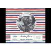 WORLD CIRCUIT Ibrahim Ferrer - Buenos Hermanos (Vinyl LP (nagylemez))