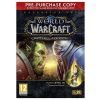 WORLD of Warcraft - Battle for Azeroth (PC) 2805107