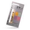 WPJ - Pheromon parfum Perfume - blister 5ml / women Flower 1