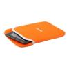 WPOWER 7'' Neoprén Tablet tok, narancssárga