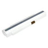 WPOWER Acer UM08A71, UM08A72 akkumulátor (4400mAh, fehér)