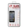 WPOWER Nokia Lumia 520 edzett üveg kijelző'védő' 0.25mm