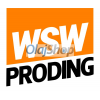 WSW fúró- vágó- forgácsoló kenőolaj (1 L)
