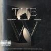 Wu-Tang Clan The W (CD)