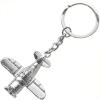 www.ajandekgravirozo.hu Zlin - repülő kulcstartó
