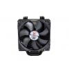 X2 ECLIPSE 992 6 heat-pipes processzor hűtő RGB