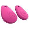 x-Finder (rózsaszín/rózsaszín)