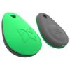 x-Finder (zöld/fekete)