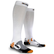 X Socks Run Energizer White - 45/47
