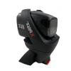 "Xblitz P500 autós kamera, Full HD, 1.5""-es, 150 fokos, Fekete (XblitzP500)"