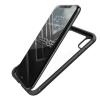 XDoria X-Doria Defense Shield védőtok Apple iPhone 11 készülékhez. Black