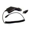 XE.H8RPN.005 12V 10W tablet autóstöltő (adapter) utángyártott tápegység micro usb (microusb)
