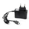 XE.H8WPN.002 5V 2A tablet és telefon Mini USB töltő (adapter) hálózati tápegység 220V