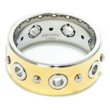 Xenox Nőigyűrű Xenox X1485G Dirado 12 gyűrű