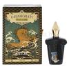 Xerjoff Casamorati 1888 Regio EDP 100 ml