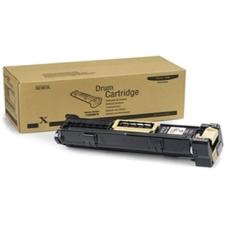 Xerox 013R00591 nyomtató kellék