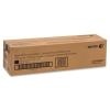 "Xerox 013R00657 Dobegység ""WorkCentre 7120/7125"" nyomtatóhoz, XEROX fekete, 67k"
