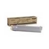 Xerox 106R01151 Lézertoner Phaser 7400 nyomtatóhoz, XEROX vörös, 9k