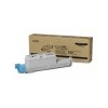 Xerox 106R01218 Lézertoner Phaser 6360 nyomtatóhoz, XEROX kék, 12k