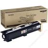 Xerox 106R01294 Lézertoner Phaser 5550 nyomtatóhoz, XEROX fekete, 35k (TOXPH5550)