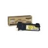 Xerox 106R01337 Lézertoner Phaser 6125 nyomtatóhoz, XEROX sárga, 1k