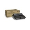Xerox 106R01411 Lézertoner Phaser 3300 nyomtatóhoz, XEROX fekete, 4k