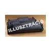 Xerox 106R01476 Lézertoner Phaser 6121MFP nyomtatóhoz, XEROX fekete, 2,5k