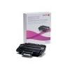Xerox 106R01485 Lézertoner WorkCentre 3210, 3220MFP nyomtatókhoz, XEROX fekete, 2k