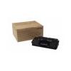 Xerox 106R02308 Lézertoner WorkCentre 3315 nyomtatóhoz, XEROX fekete, 2,3k
