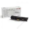 Xerox 106R02778 Lézertoner WorkCentre 3225, 3215 nyomtatóhoz, XEROX fekete, 3k (TOXWC3225S)