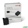 Xerox 108R00961 ColorQube 8870 fekete tintapatron 6db