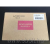 Xerox 7132 Developer Magenta 675K38930