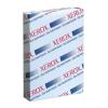 Xerox A4/170g Colotech Gloss Coated papír