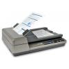 Xerox Docuscanner Documate 3220