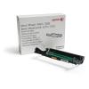 Xerox Drum Phaser 3052/3260/Workcentre 3215/3225, 10000 /oldal fekete